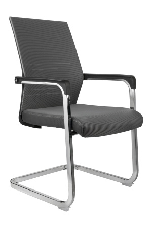 Кресло Riva Chair D818